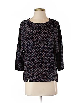 Le Lis 3/4 Sleeve Blouse Size S