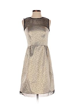 Ivy & Blu Maggy Boutique Cocktail Dress Size 2
