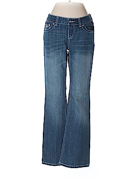 INC International Concepts Jeans Size 2 (Petite)