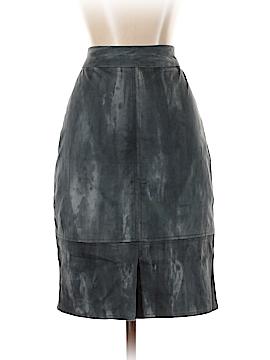 Kelly Wearstler Casual Skirt Size 6