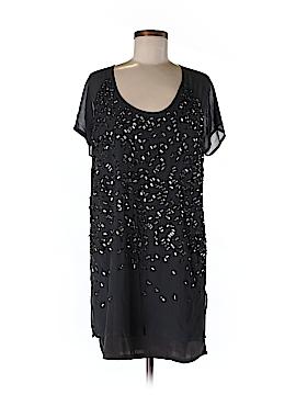 Jolie Casual Dress Size L