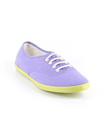 Johnnie b Sneakers Size 41 (EU)