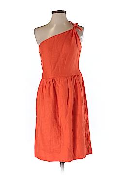 Elizabeth McKay Casual Dress Size 2