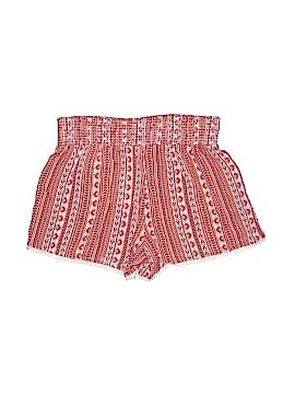 Cato Shorts Size S