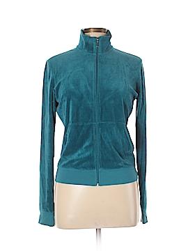 Juicy Couture Fleece Size XL