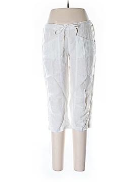 CAbi Linen Pants Size XS
