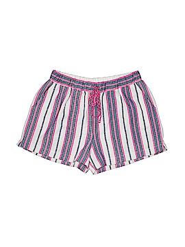 CARDIGAN Shorts Size L