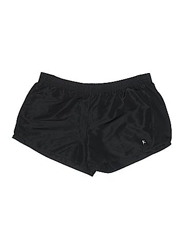 Danskin Now Athletic Shorts Size XXL