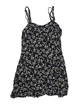 All That Jazz Dress Size 11 - 12