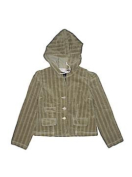 Hype Jacket Size L (Kids)