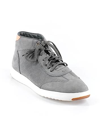 Cole Haan zerogrand Sneakers Size 11
