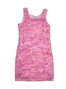 Elisa B. Dress Size 10