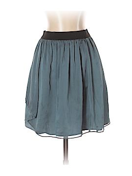 Plastic Island Casual Skirt Size 6