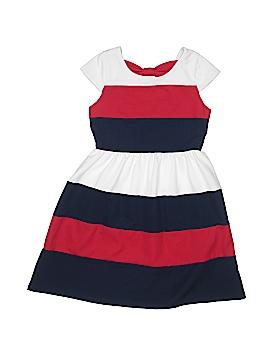 Zunie Dress Size 10