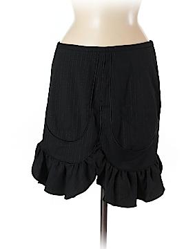 Development Casual Skirt Size 6