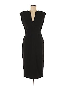 Single Dress Casual Dress Size 8