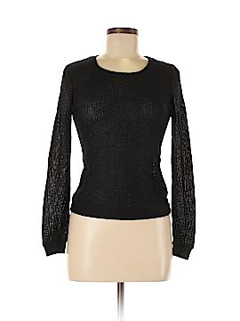 Sam Edelman Pullover Sweater Size S
