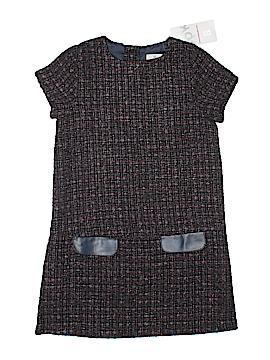 Epk Designed In France Dress Size 8