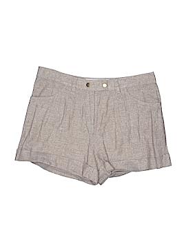Madchen Shorts Size 8