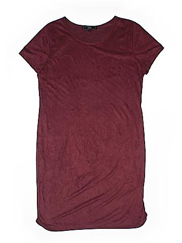 Vibe Casual Dress Size XL