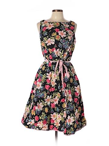 Newport News Casual Dress Size 16