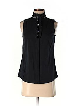 J. Crew Tuxedo Vest Size 00