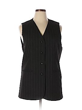 Rafaella Vest Size 14