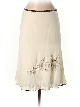 Parameter Casual Skirt Size 2