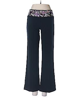 Marciano Dress Pants Size 0