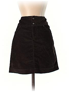 Athleta Casual Skirt Size 4