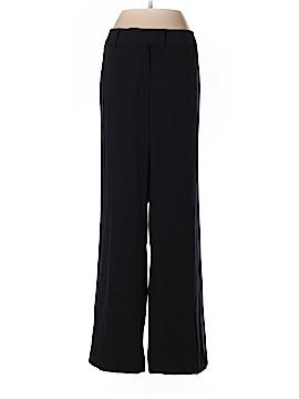 Jones Wear Jeans Dress Pants Size 4