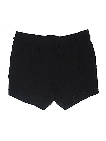 Torrid Dressy Shorts Size 2X Plus (2) (Plus)