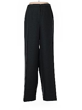 Evan Picone Dress Pants Size 24W (Plus)