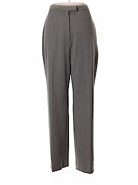 Classiques Entier Dress Pants Size 16