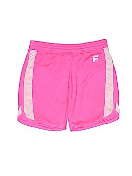 Fila Athletic Shorts Size XS