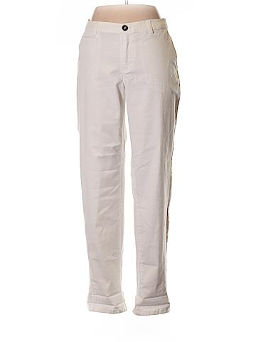 Lane Bryant Jeans Size 16 (Plus)