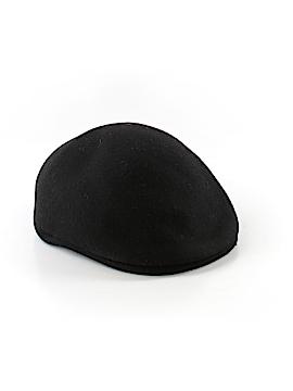 Banana Republic Hat Size Sm - Med
