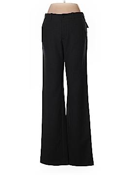 Joseph Wool Pants Size M
