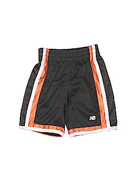New Balance Athletic Shorts Size 18 mo