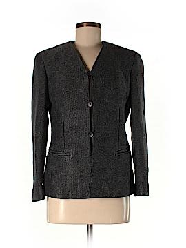 Emanuel by Emanuel Ungaro Jacket Size 8