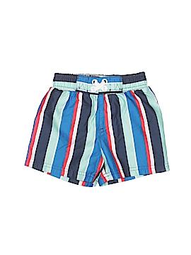Circo Board Shorts Size 18 mo