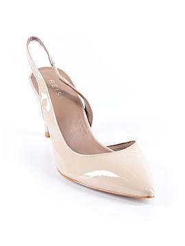 Reiss Heels Size 37 (EU)