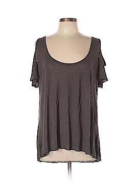 Project Social T Short Sleeve T-Shirt Size L