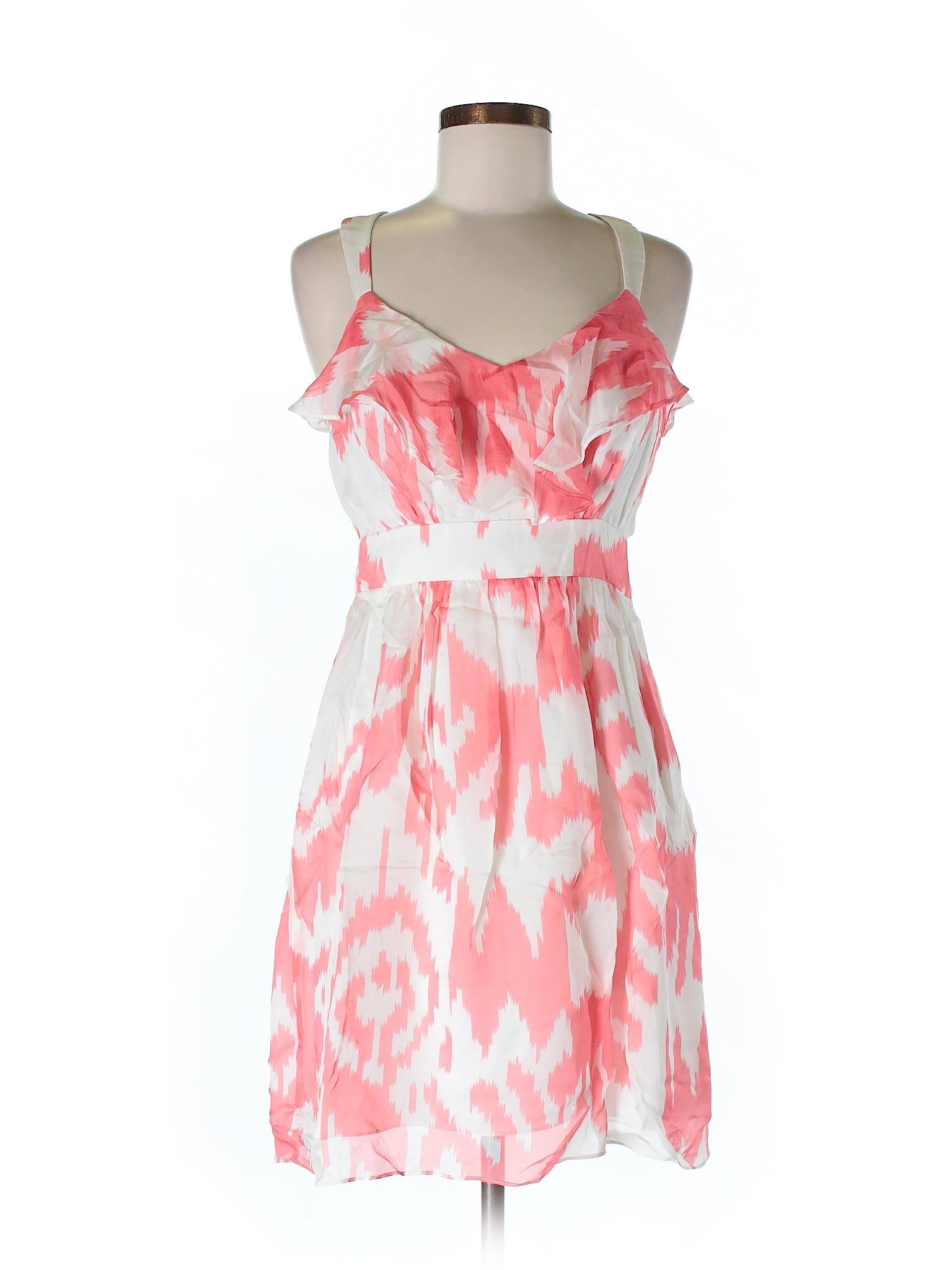 Boutique Dress Shoshanna Casual winter Boutique Shoshanna winter winter Dress Casual Casual Shoshanna Dress Boutique Boutique CT4qSAw