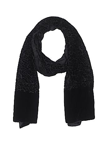 Shihreen Silk Scarf One Size