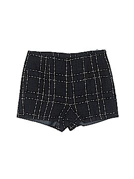 C. Luce Dressy Shorts Size S