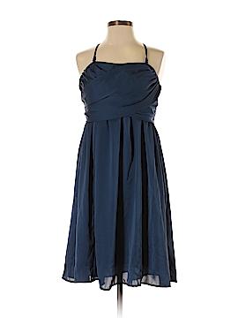 Tevolio Casual Dress Size 10
