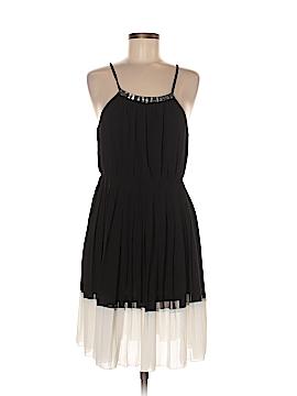 Illa Illa Casual Dress Size M