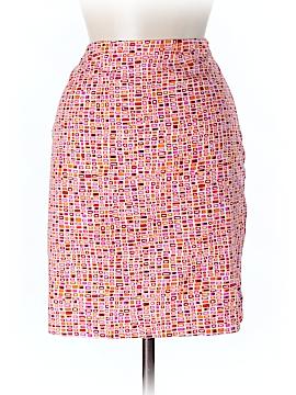 ACORN Casual Skirt Size 8
