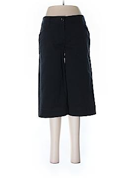 Rafaella Khakis Size 6 (Petite)